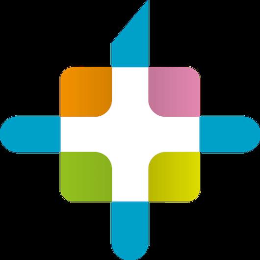 Public Postgres database